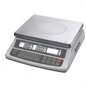 AHC-L工業用計數桌秤