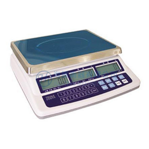 AHC PLUS工業計數桌秤