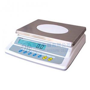 AHW工業計重桌秤