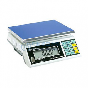 AWH+工業計重桌秤