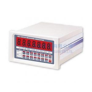 BDI-2001B顯示器
