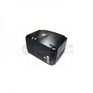 BP744 印表機