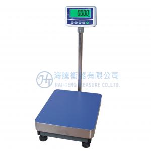 BW-N工業計重台秤