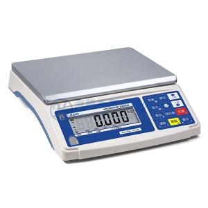 ESW工業用計重桌秤