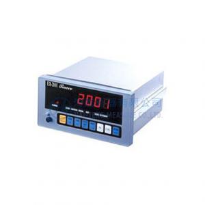 EX-2001 Plus顯示器