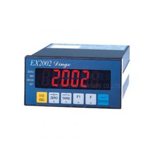 EX-2002 Dingo顯示器
