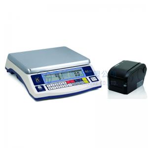 GLC工業計數桌秤