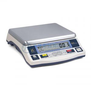 GLS高精度電子計重桌秤