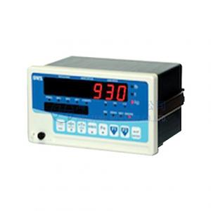 GW-0930顯示器