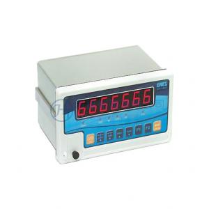 GW-1600顯示器