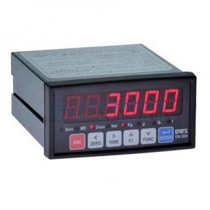 GW-3000顯示器