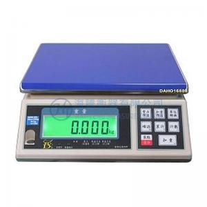HDW工業用計重桌秤