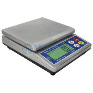 IPS微量防水計重秤|至衡實業