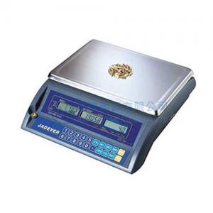 JCE工業計數桌秤