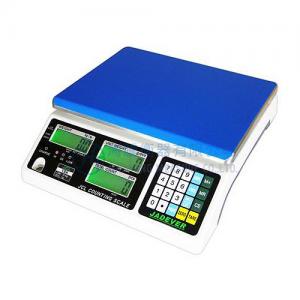 JCL II工業用計數桌秤