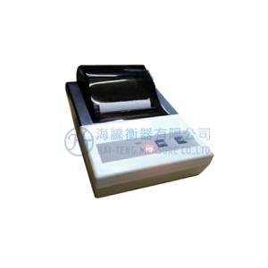 JD24S 點陣式印表機