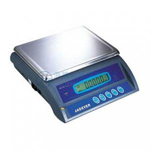 JWE工業計重桌秤