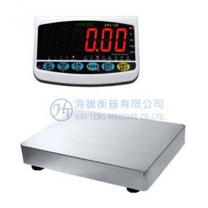 JWI710工業計重台秤