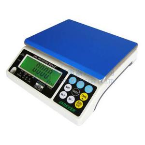 JWLII工業用計重桌秤