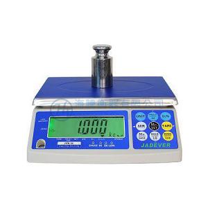 JWN工業用計重桌秤