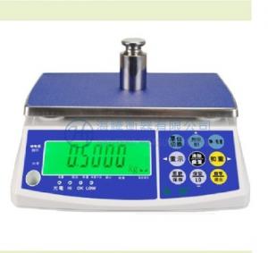 JWQ工業計重桌秤