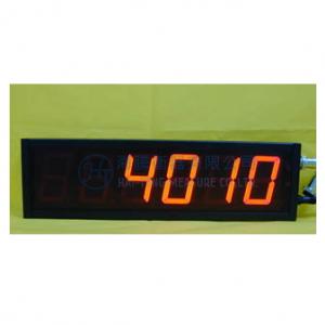 LD-4010大字幕