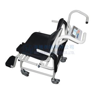 M501座椅式體重秤