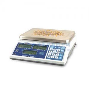 NHC工業計數桌秤