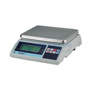 NHV工業計重桌秤