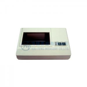 SH24 印表機