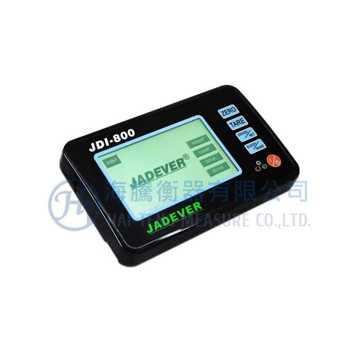 JDI-800智慧顯示器
