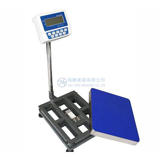 JWI3000W 工業計重台秤